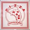 Martin Garrix - Pizza (Zatrix FLP)