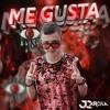 Me Gusta (JC Arcila Remix)
