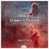 Dream-It-Possible-Sylenth-Remix