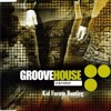 Groovehouse - Vándor (KF Bootleg)