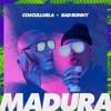 92 Cosculluela - Madura (INTRO)