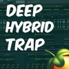 Deep HYBRID TRAP Free FLP