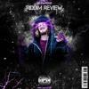 SHWEEZ - RIDDIM REVIEW