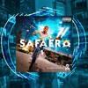 96 SAFAERA REMIX - Bad Bunny Ft. Jowell & Randy,