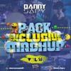 PACK MASHUPS VOL.16 (DannySapy)
