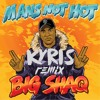 Big Shaq - Man's Not Hot (Kyris Remix)