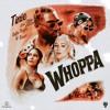 Tinie - Whoppa ( He's Bootleg )