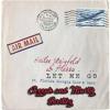 Hailee Steinfeld & Alesso - Let Me Go (Jezzah &