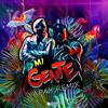 Mi Gente (APAX Remix)
