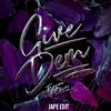 Frenna ft. Chivv - Give Dem (JAPE Edit)