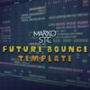 [FREE FLP] Future Bounce Temaplte by Marko Stc