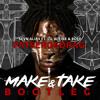Patsergedrag (Make & Take Bootleg)