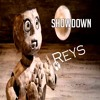SHOWDOWN ((REYS PVT)) FREE DOWNLOAD