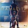 Jason Derulo Ft. Farruko - Mamacita Edit