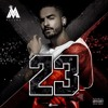23 (Dj Mursiano Reggaeton Version)