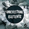 Orchestral Elements DEMO Pack