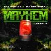 Mayhem (BLACKVS Remix)