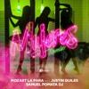 Mozart La Para Feat. Justin Quiles - Mujeres (Sa