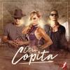 Otra Copita (Varo Ratatá Extended Edit 2018)