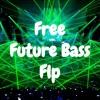 Free future bas FLP