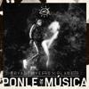 Ponle Musica