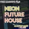 Future House FLP by Chris