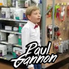 Wallmart Yoderler Kid (Paul Gannon Edit)