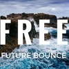 Free Future Bounce/Future House Preset Pack #2 (