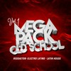 Mega Pack Old School Vol.1