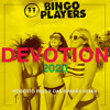Devotion 2020 (Roberto Rios x Dan Sparks Remix)