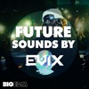 Future Sounds By Evix DEMO Pack