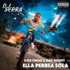 Don Omar Vs Bad Bunny - Ella Perrea Sola