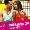 Jatt Ludhiyane Da Remix Dj IS SNG