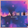 NIVIRO - Flashes [NCS Release]