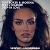 Deep In Love (Yan Bruno & Junior Senna Remix)