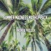 SUMMER MASHUP PACK 2K19