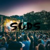 Guestmix by Suds