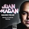 Juan Magan - Bailando Por Ahi (Danion & Lectrum)