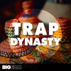 Ethnical Trap Dynasty DEMO Pack