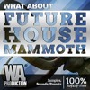 Future House Mammoth DEMO Pack