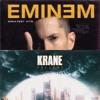 Eminem X KRANE & graves - Till I Forgotten