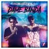 Dame Banda - Henry Mendez Ft. Pute