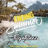 Tugatunez - Ending Summer Vol.20