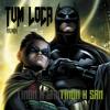 TUM LOCA | SAN ft. TIMON Rmx