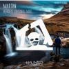 MARTAN - Heroes (Original Mix)