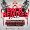 PACK REMIXES & MASHUPS- Especial FRIENDS