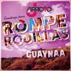 98. Guaynaa – Rompe Rodillas (JArroyo Extended)