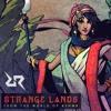 KSHMR - Strange Lands (Redhead Roman Remix)
