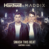 """Smash This Beat (Kedmiri Remix)"" downloading..."