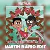 Lik Dat (Martin B Afro Edit)